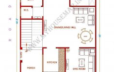 Best App For Drawing House Plans Beautiful Home Map Design Unique 25x40