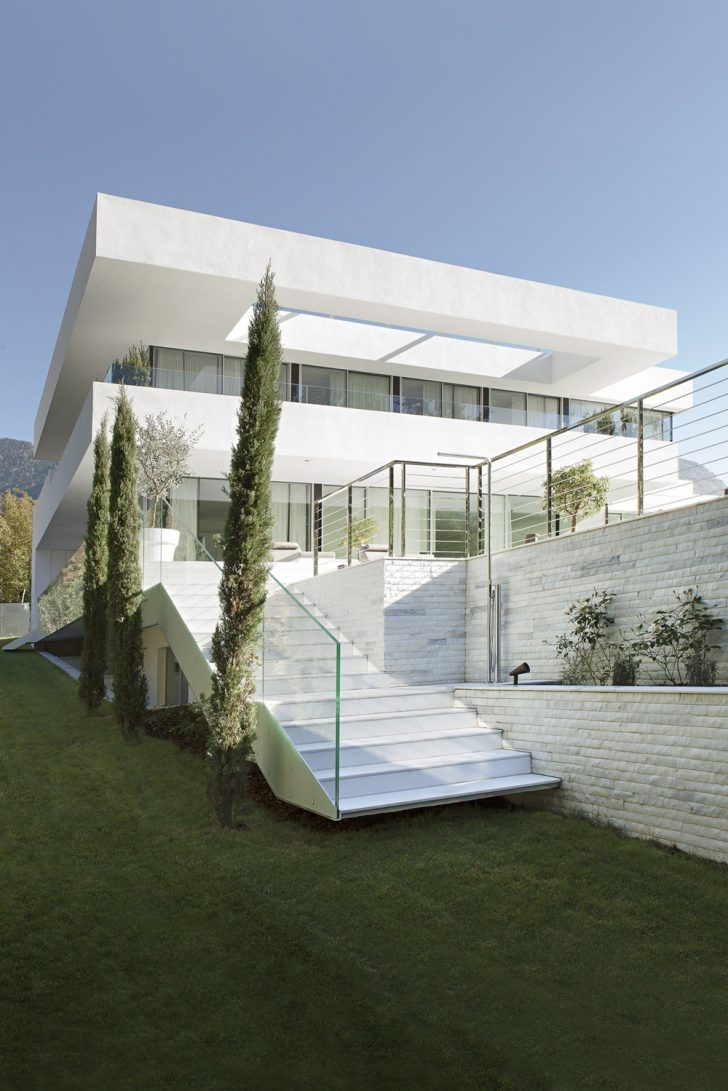 Best Houses In the World From Inside 2020