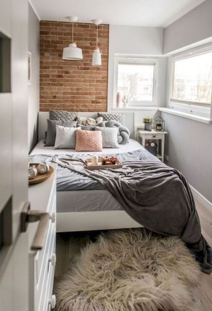 Best Minimalist Bedroom Design 2021
