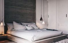 Best Minimalist Bedroom Design Luxury 44 Stunning Minimalist Modern Master Bedroom Design Best