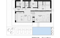 Best Modern Floor Plans Awesome Pin On Architecture