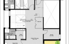 Best Plan For House Construction Elegant A Beautiful 4 Bedroom Duplex House On A 300 Sq Yards Plot
