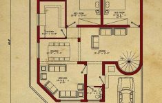Best Plan For House Construction Inspirational Construction Tip Construction Cost Of House In Lahore