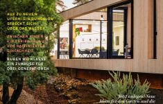 "Best Small House Architecture Awesome ▷ H""user Award 2020 Award For The Best Small Family Homes"