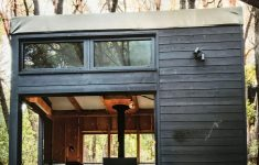 Best Small House Architecture Inspirational 20 Best Of Minimalist House Designs [simple Unique And