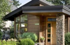 Best Small House Architecture Unique Top 10 Modern Tiny House Design And Small Homes Collections