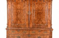 Best Way To Sell Antique Furniture Awesome Iron Furniture Antique Cabinet