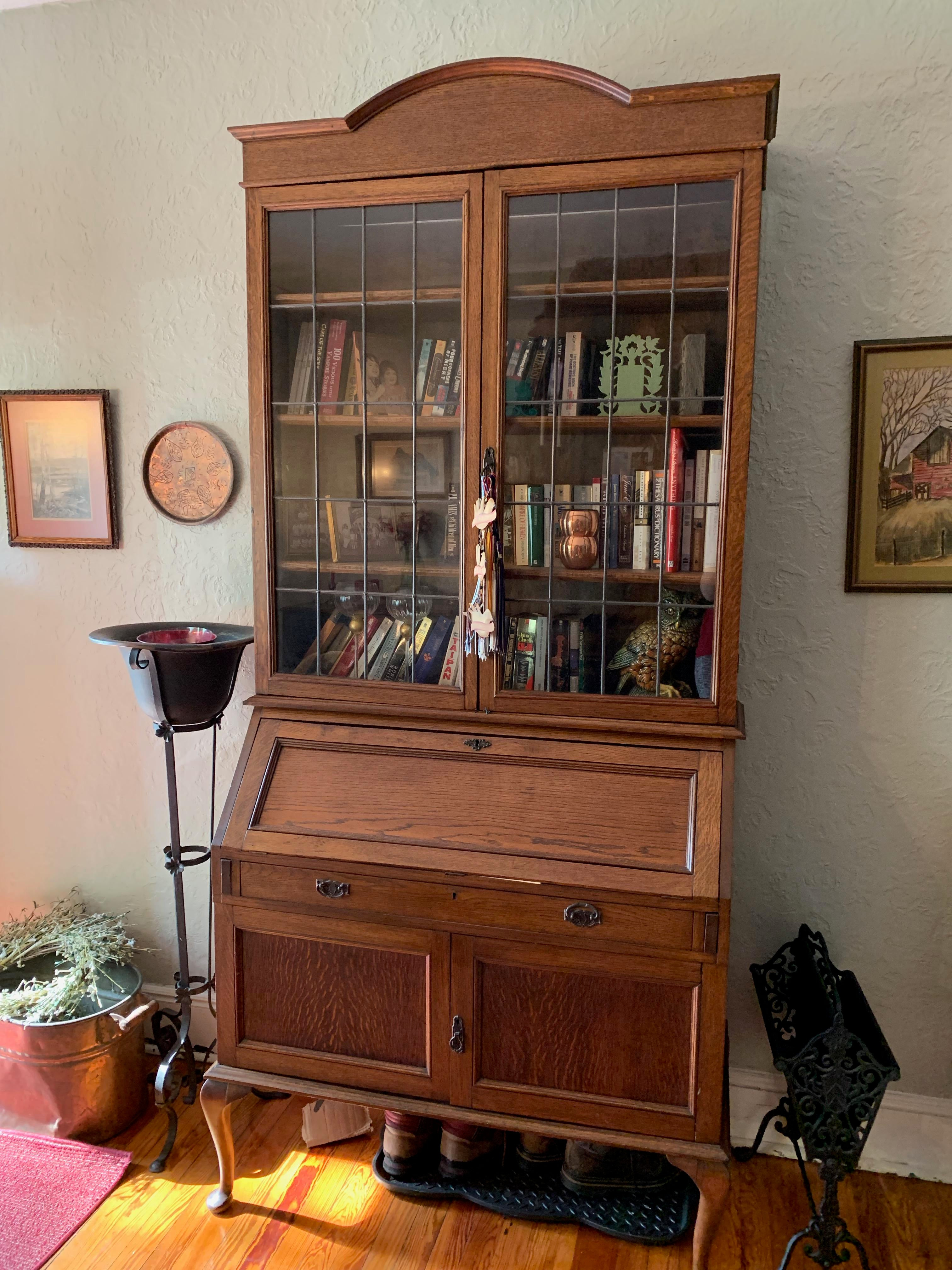 Best Way to Sell Antique Furniture Beautiful Helping My Parents Downsize while My Dad is In the Hospital