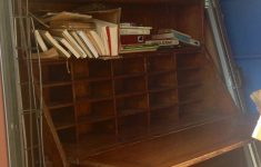 Best Way To Sell Antique Furniture Lovely Selling Antique Furniture