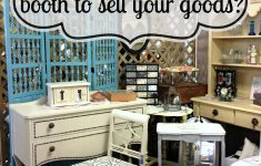 Best Way To Sell Antique Furniture Unique Tips For How To Rent An Antique Booth Space To Sell Your Goods