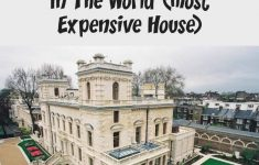 Biggest And Beautiful House In The World Elegant 11 The Biggest House In The World Most Expensive House