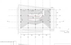 Book Of House Plans Fresh Gallery Of Gaobu Book House Condition Lab Ual Studio 16