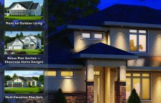 Book Of House Plans Inspirational Home Plans Floor Plans House Designs