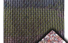 Brown Privacy Slats For Chain Link Fence Beautiful Brown Privacy Fence Slats For 4 Chain Link Amazon