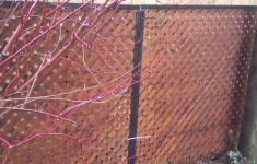 Brown Privacy Slats For Chain Link Fence Luxury Pin On Yard Privacy & Spaces