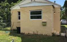 Build A New Home For $150 000 Luxury 1288 Nw 52nd St Fl Us