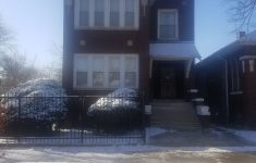 Build A New Home For $150 000 Unique 7712 S Throop St Chicago Il Mls