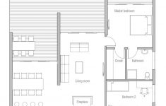 Build Your House Plans Elegant How To Build Your Own Shipping Container Home