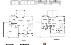 Building A House Plans Luxury Corvalis Floor Plan Sheet