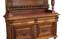 Buyers For Antique Furniture Awesome How To Buy Antique Furniture Line