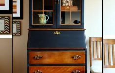 Buyers For Antique Furniture Luxury Unusual Furniture Local Antique Furniture Buyers