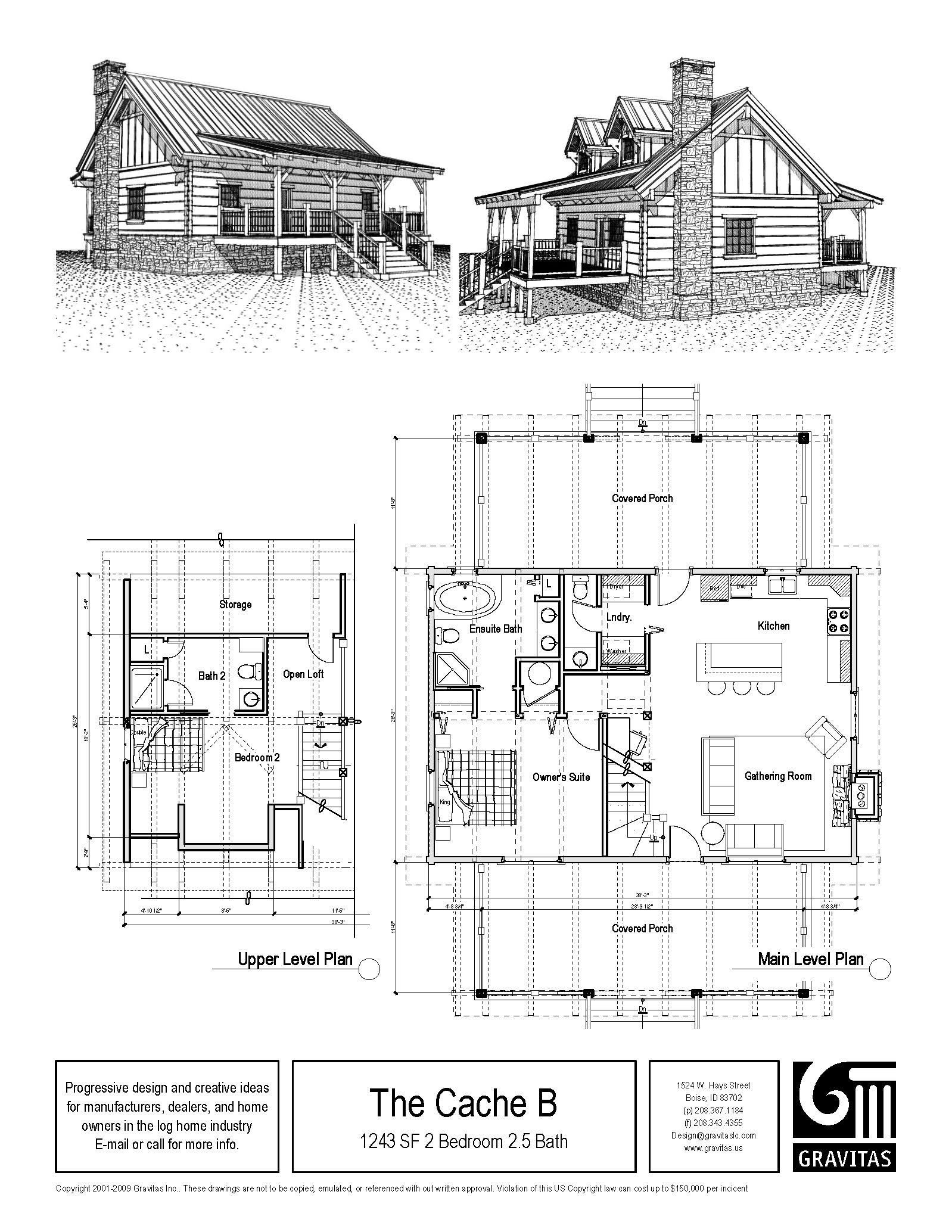 Cabin House Plans with Basement Awesome Cabin Home Plans Basement Sun Pdf Diy Cabin Plans Download