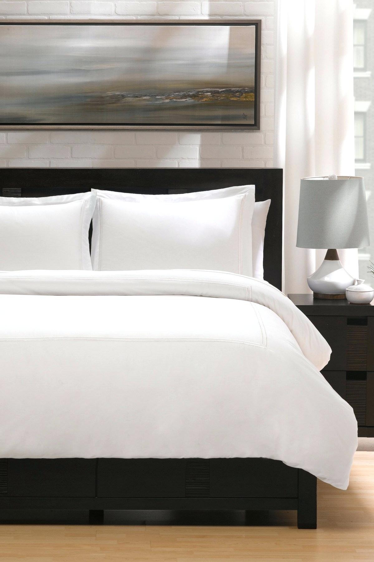 hotel luxury percale king california king duvet set california king duvet cover california king duvet cover size nz