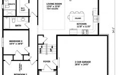 Canadian House Plans With Photos New Canadian Home Designs Custom House Plans Stock House