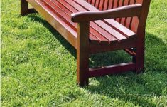 Cedar Deck Furniture Plans Elegant Designs Petition Cedar Bench Outdoor Plans Make Engaging