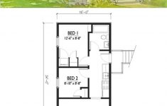 Chalet House Plans With Loft Beautiful Pin On Guest House