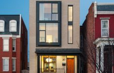 Charleston Style House Plans Narrow Lots Lovely Modern Row House Design Smbw 1000—1503