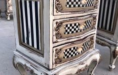 Cheap Antique Furniture Nyc Awesome Furniture Buy Now Pay Later Code In 2020