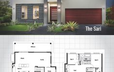 Cheap House Plans To Build In The Philippines Inspirational Sari 32