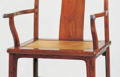 Chinese Antique Furniture Nyc Best Of Classical Chinese Furniture — 20 Years Of Great Collections