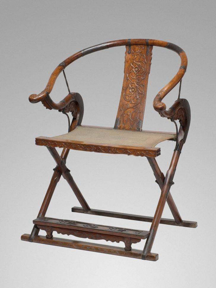 Chinese Antique Furniture Nyc 2021