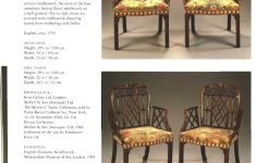Chinese Antique Furniture Nyc Fresh Mallett Antique Furniture 2002 By Mallett Issuu