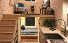 Clever Small House Plans Inspirational Clever Tiny House Designs Susalorkersydnorhistoric