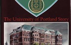 Clipper Ridge Apartments Oregon City Best Of A Point Of Pride The University Of Portland Story By