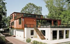 Container House Plans For Sale Lovely Top Prefab Shipping Container Home Panies Dwell