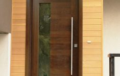 Contemporary Door Designs India New Indian Modern Door Designs More Than10 Ideas Home Cosiness