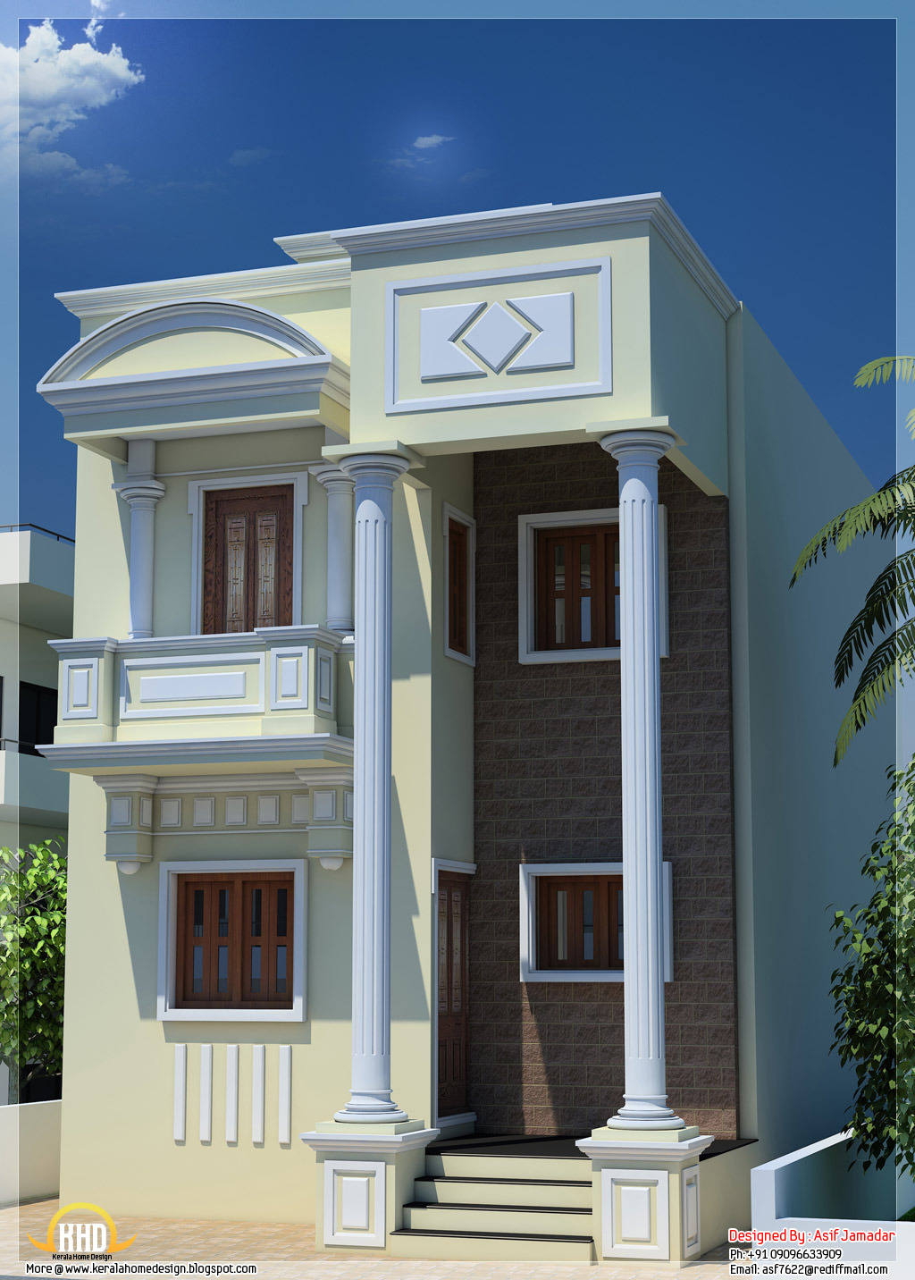 Contemporary Home Plans Under 100k Lovely 100 Yard Home Design