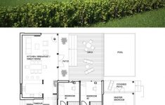 Contemporary Saltbox House Plans Luxury House Plans Saltbox Style Colonialicent Home And Interior