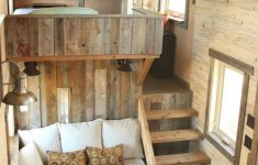 Cool House Design Ideas New 49 Cool Tiny House Design Ideas To Inspire You