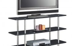 Corner Tv Stands For Flat Screens Best Buy Fresh The Definitive Guide About Tall Tv Stand