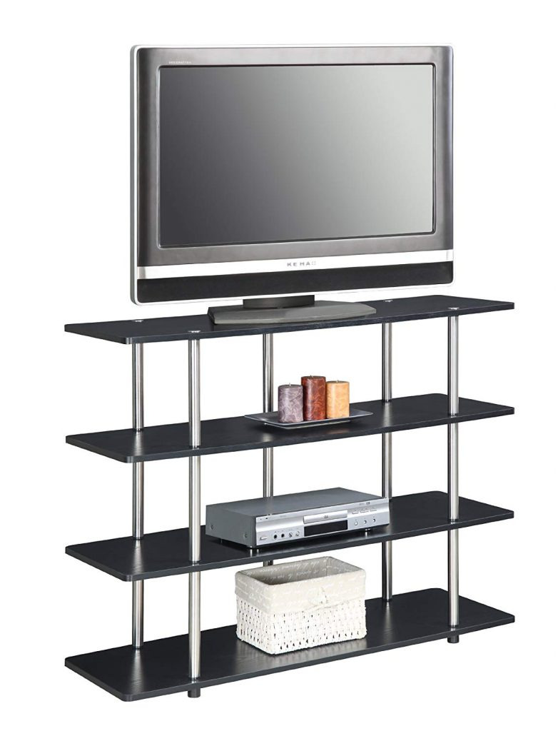Tall TV Stand 2 782x1024