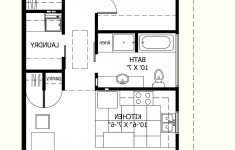 Cost To Build A 800 Sq Ft Home Inspirational Image Result For 800 Sq Ft Home Plans California With
