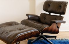 Craigslist Furniture Queens Free Stuff Inspirational The Best Online Sites To Gently Used Designer Furniture