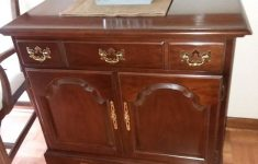 Craigslist Furniture Westchester Free Stuff Fresh Ethan Allen Dining Room Set Non Hunting Items For Sale And
