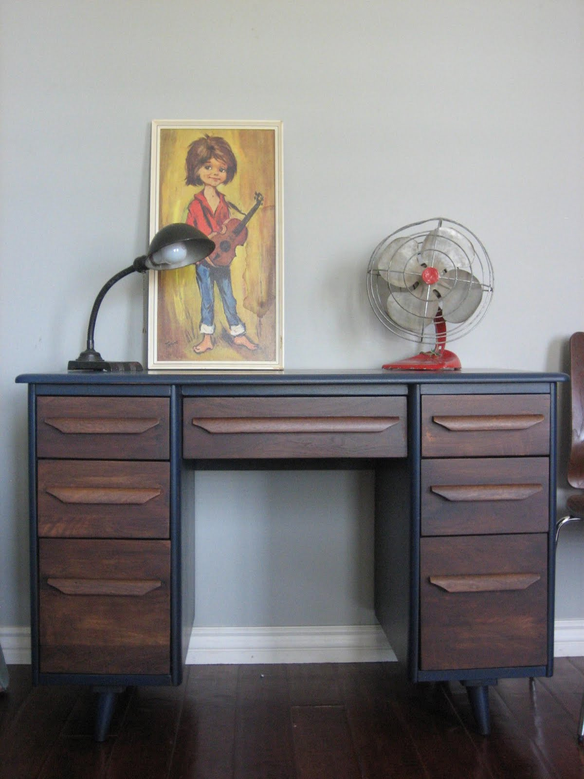 Craigslist Houston Antique Furniture Awesome Furniture Great Craigslist Phoenix Furniture by Owner for