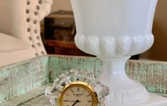 Crystal Desk Clocks Small Best Of Waterford Crystal Lismore Small Carriage Clock Desk Clock